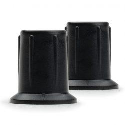 Mi0012 kupak 10 ml-es üveg küvettához (2db)